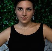 Sara Nasonte