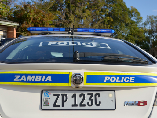 Calls made for change of guard at Home affairs and Police