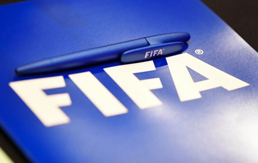 FIFA insists Trinidad and Tobago dispute has to be resolved at CAS
