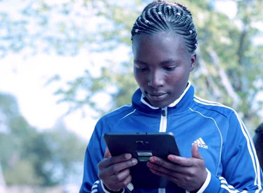 Africa's dilemma: Cheap Smartphones vs High Data costs
