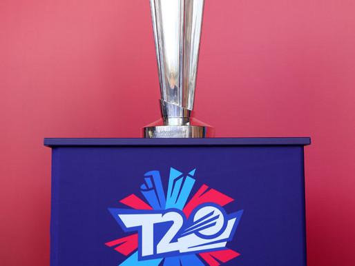 Cricket-Australia to host T20 World Cup in 2022, women's WC postponed