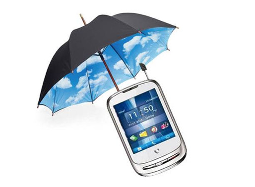Mobile phone Insurance in Africa: an undervalued necessity