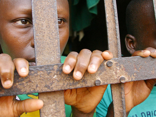 Children At Increased Risk Of Sexual Violence During Covid-19 Pandemic – UNICEF