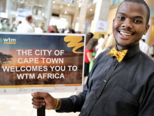 Africa Travel Week unveils 2021 roadmap to reignite travel and tourism