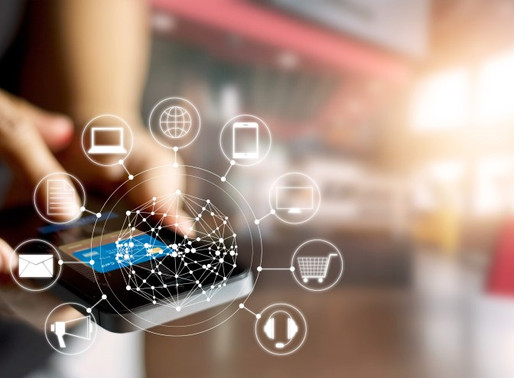 The Key to Digital banking growth in Africa – Technology Infrastructure