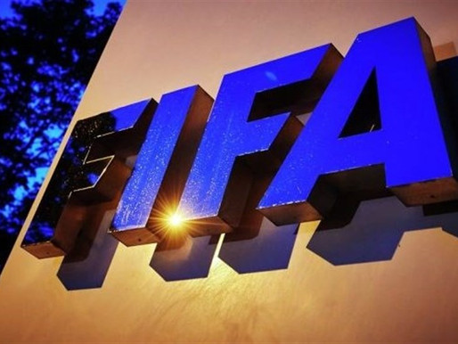 FIFA starts Financial Support to Member Associations in Response to COVID-19 impact