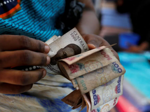 Taxing the Informal Sector in Africa – creating a tax ecosystem