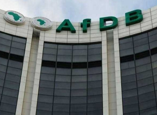 African Development Bank wins global award for COVID-19 bond issue