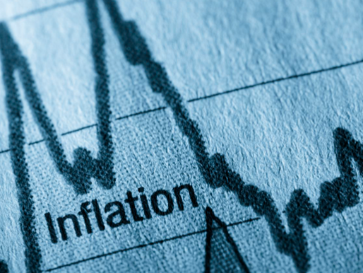 Protecting your Disposable Income from Inflation