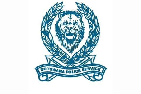 POLICE CORRELATE INCREASED ROAD ACCIDENTS IN LETLHAKANE TO THE LIFTING OF ALCOHOL BAN
