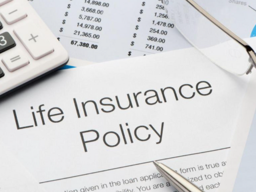 Life Insurance in Africa – dispelling the top 5 Myths
