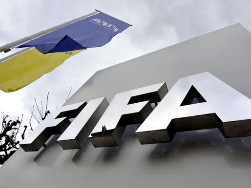 FIFA Accused of Creating Anarchy Within Kenya After New Directive