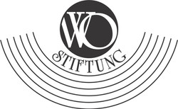 Logo WOS DruckQual.XXL