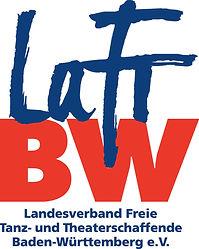 LaFT-Logo-2014_DRUCK.jpg