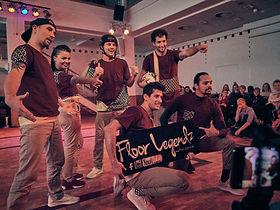 Floor LegendZ Gruppe.jpg