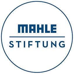 MahleStiftung_001_Logo_Classic_rz_15cm_c
