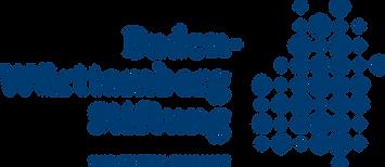 BWS_Logo_Standard_rgb.png
