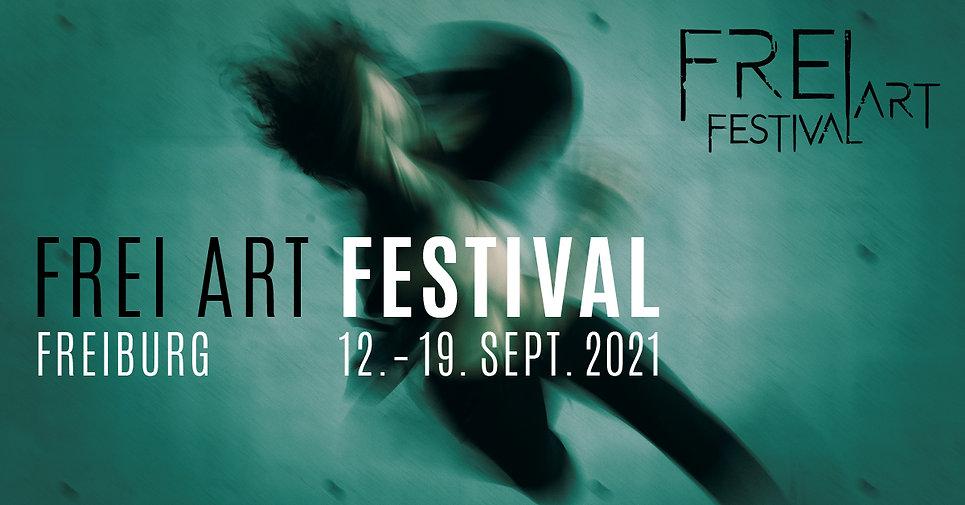 Banner_Facebook_1200x628 festival_2021_E