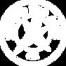 JpA_LogoStern_white_6x6cm2.png