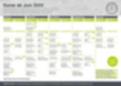 Stundenplan Webseite.jpg