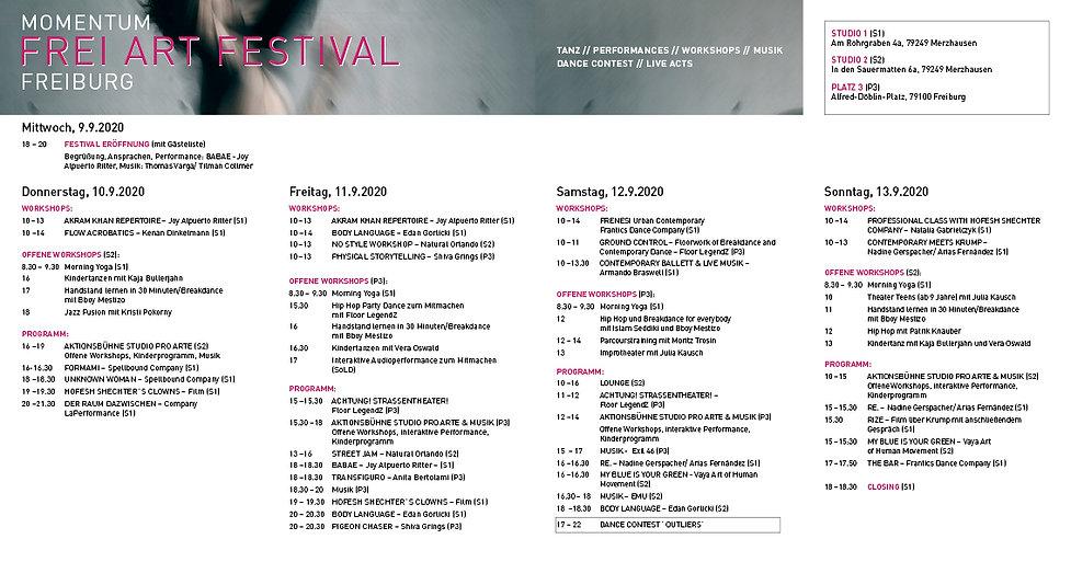 FREI ART FESTIVAL 2020 Programm.jpg