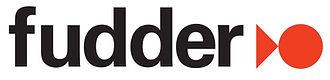 Fudder.JPG