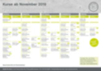 Stundenplan_2019_2020_Stand November_WEB