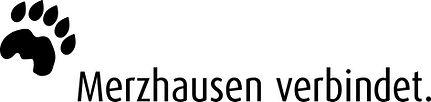 Merzhausen_verbindet_Logo_.jpg