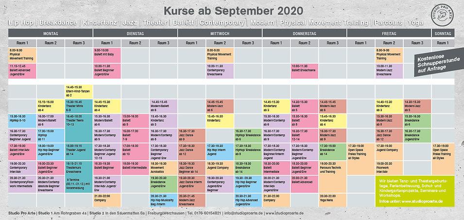 Stundenplan_2020_21_6 Seiten4.jpg