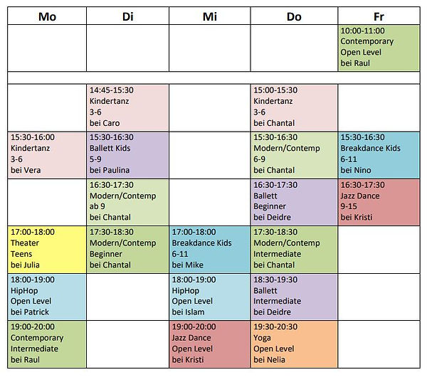 Online-Stundenplan_Jan21.JPG