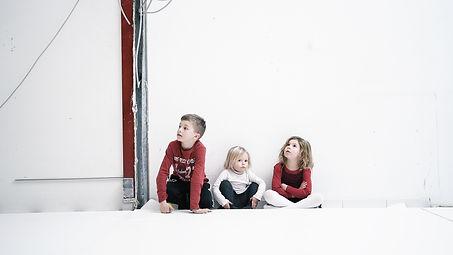 SPA_Tanz_Kids_00-04.jpg