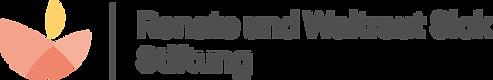 SST-rws-logo-rgb-rz.png