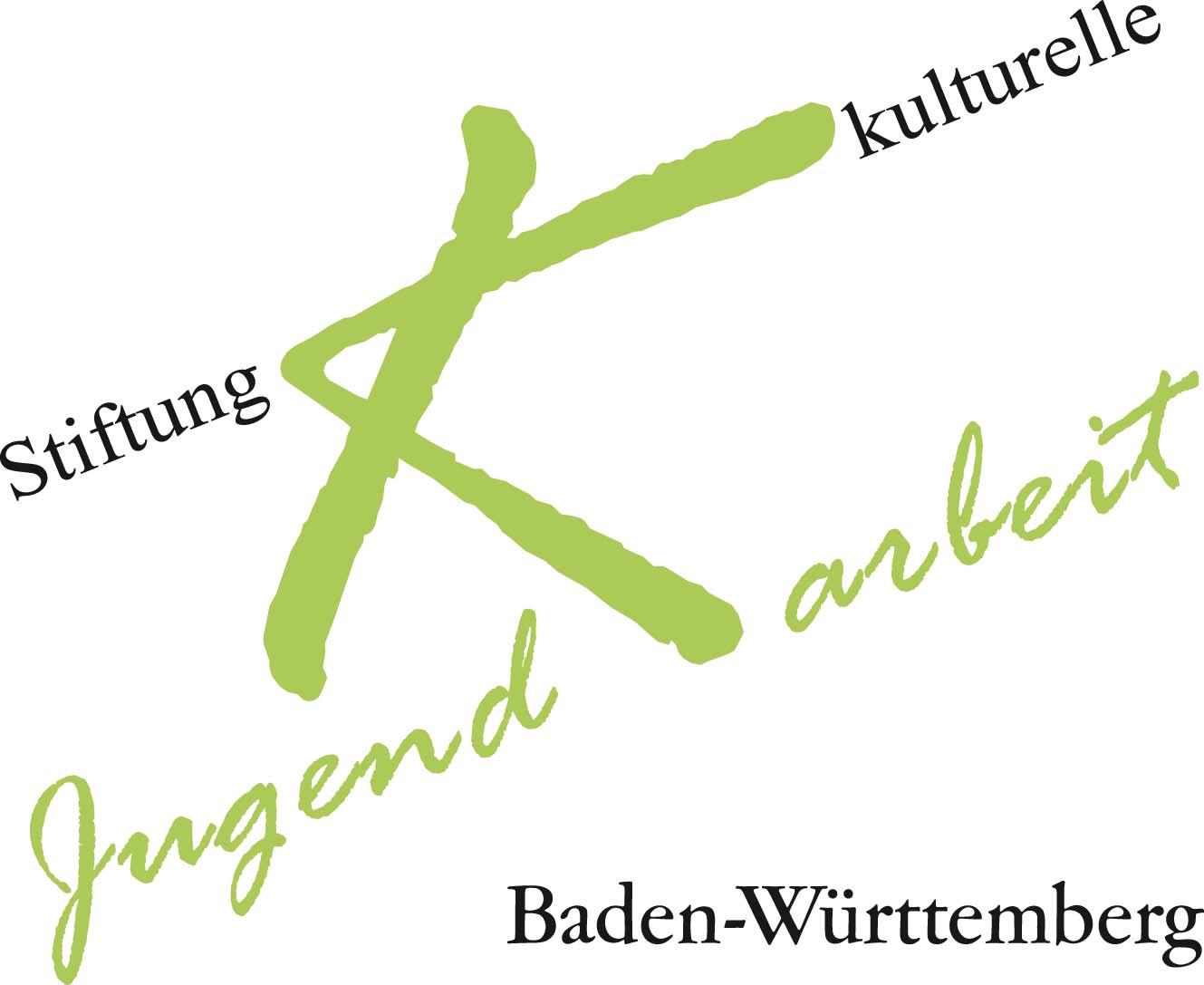 Logo_SKJ_Vek