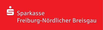 Sparkasse_Logo.JPG