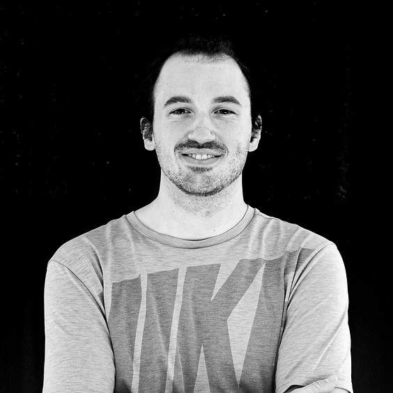 Sommerferien: Tanzimpro/ Konzepttraining bei Patrick