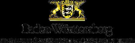 MWK_Logo_freigestellt.png