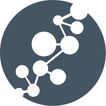 Meta-Logo-01-01.png