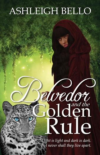 04 Belvedor and the Golden Rule.jpg