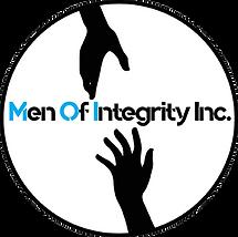 Men Of Integrity logo - circle.png