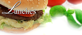 lanches.png