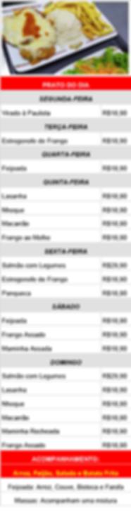 Tabela-Prato-do-Dia.png