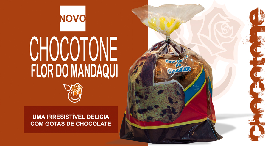 CHOCOTONE.jpg