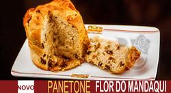 PANETONE5.jpg