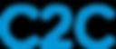 logo_c2c_edited_edited.png