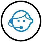 SERVICE-CLIENT-COMMUNIQUERAUTRES.png