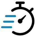 Picto_communiquer_fax_2.png