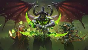 World of Warcraft: The Burning Crusade Classic ยืนยันการเปิดตัวในวันที่ 1 มิถุนายนนี้