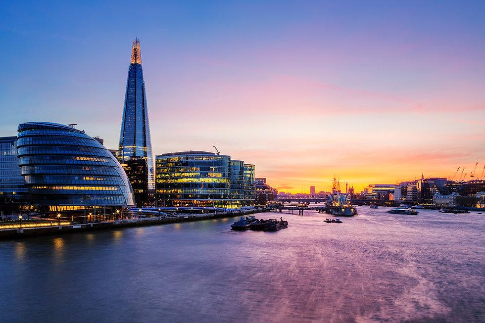 view-london-city-sunset.jpg