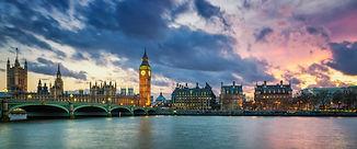 panoramic-view-big-ben-london-sunset-uk.