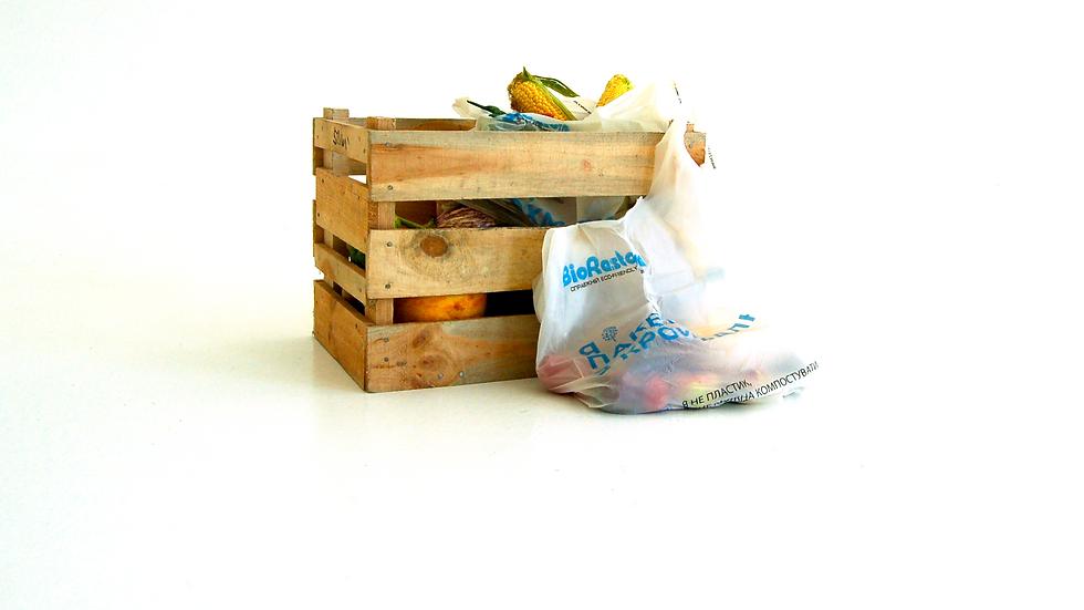 биопакеты из крахмала,эко-пакеты,еко-пакети,екопакети,пакети з крохмалю,PLA,Home Compost,пакет с индивидуальным логотипом,пакет з індивідуальним логотипом,упаковка з крохмалю,пакети для сміття,мусорные пакеты,мусорные пакеты из крахмала,пакети для сміття з крохмалю,посуд з крохмалю,посуд з багасси,стакани з переробленого паперу,одноразовий еко-посуд,еко-посуд,еко посуд,еко-упаковка,еко упаковка,еко-товари,еко товари,эко посуда,эко-посуда,посуда из крахмала,посуда из багассы,стаканы из переработанной бумаги,контейнеры из багассы,тарелки из крахмала
